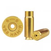 Starline Pistol Brass 458 HAM'R (100 Pack) (SU458HAMR)