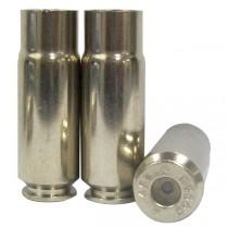 Starline Pistol Brass 458 SOCOM NICKEL (100 Pack) (SUN458S)