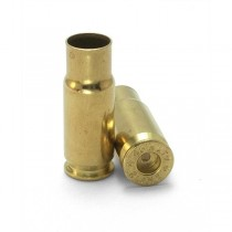 Starline Pistol Brass 45 ACP (BLANK) (100 Pack) (SU45ACPBL)