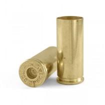 Starline Pistol Brass 500 S&W SPL (100 Pack) (SU500SPL)