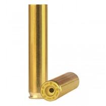 Starline Rifle Brass 223 BASIC (100 Pack) (SU223B)