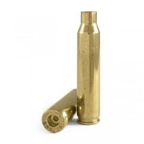 Starline Rifle Brass 223 REM (100 Pack) (SU223)