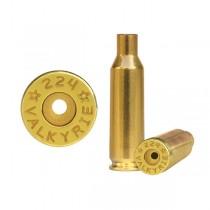 Starline Rifle Brass 224 VALKYRIE (100 Pack) (SU224V)