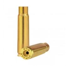 Starline Rifle Brass 277 WOLVERINE (100 Pack) (SU277W)