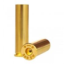 Starline Rifle Brass 360 DAN WESSON (100 Pack) (SU360DW)