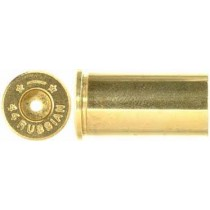 Starline Rifle Brass 44 S&W Russian (100 Pack) 374R