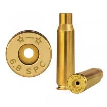 Starline Rifle Brass 6.8 REM SPC (100 Pack) (SU68SPC)