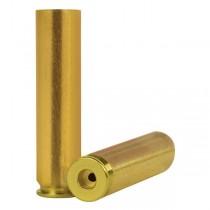 Starline Rifle Brass 6.8 SPC BASIC (100 Pack) (SU68SPCB)