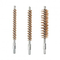 Tipton 13 Piece Bronze Rifle Bore Brush Set TIPT-168577
