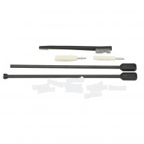 Tipton Action / Chamber Cleaning Tool Set (BF368628)