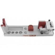 Tipton Gun Vise TIPT-782731