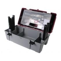 Tipton Range Box with Universal Cleaning Kit TIPT-482254