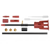 Tipton Rapid Bore-Guide Kit (Centre Fire) TIPT-777999