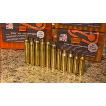 Atlas Development Group Brass 28 NOSLER (50 Pack)
