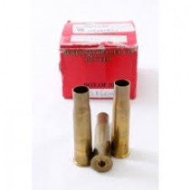 CDSG Ltd Reloading Equipment - CDSG Ltd