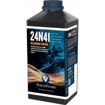 Vihtavuori 24N41 1Kg (VIHT-24N411)