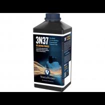 Vihtavuori 3N37 0.5Kg (VIHT-3N371)