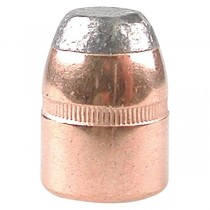 Winchester Bullet 44-40 200Grn SP (.426) w/Cann (100 Pack) (WINB44SP200)