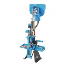 Dillon XL750 Progressive Press 22 REM JET (75004)