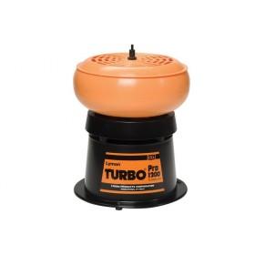 Lyman Pro 1200 Turbo Tumbler (LY7631319U)