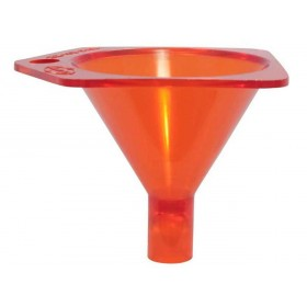Lee Precision Powder Funnel (90190)