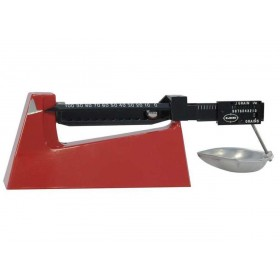Lee Precision Safety Scale (LEE90681)