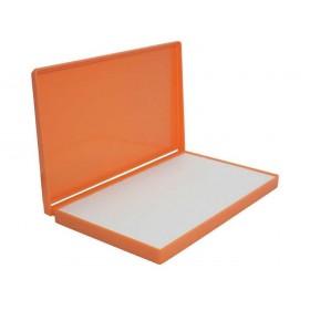 Lyman Case Lube Pad (LY7631302)