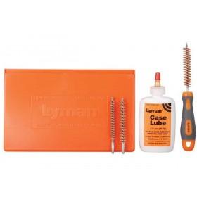 Lyman Case Lube Kit (LY7631300)