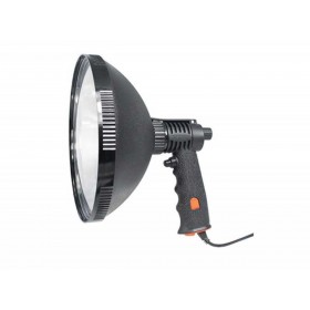 Tracer Sport Light 210 Variable (TR2100)