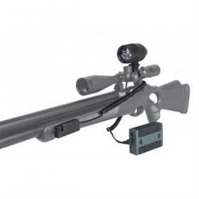 Tracer Tri-Star Pro Kit (GL2951)