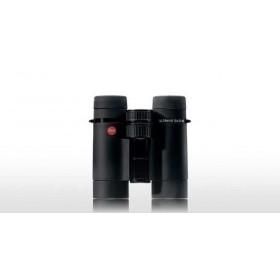 Leica Ultravid Binoculars 8x32 HD (40290)
