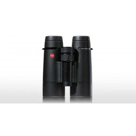Leica Ultravid Binoculars 10x42 HD