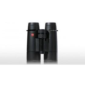 Leica Ultravid Binoculars 10x42 HD (Ex Demo) (40294)