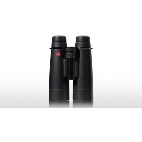 Leica Ultravid Binoculars 10x50 HD (40296)