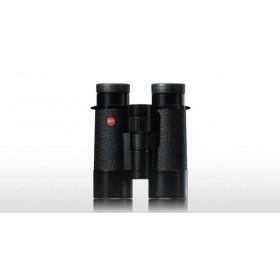 Leica Ultravid Binoculars 10x42 Blackline