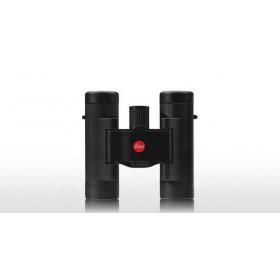 Leica Ultravid Compact Binoculars 8x20 BR