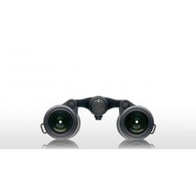 Leica Ultravid Compact Binoculars 10x25 Blackline