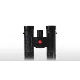 Leica Ultravid Compact Binoculars 8x20 Blackline (40263)