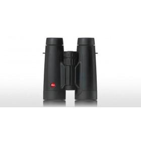 Leica Trinovid Binoculars 10x42 (40009)