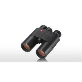 Leica Geovid Binoculars 10x42 HD