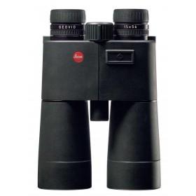 Leica Geovid Binoculars 15x56 HD