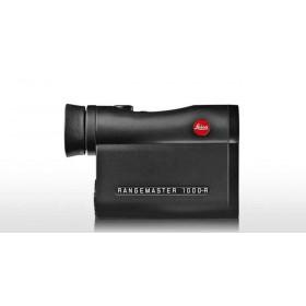 Leica Rangemaster CRF1000-R