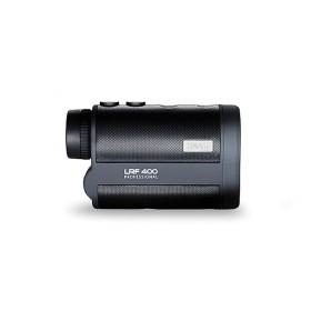 Hawke Laser Range Finder LRF PRO 400 (41100)
