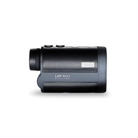 Hawke Laser Range Finder LRF PRO 600 (41101)