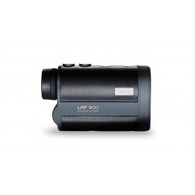 Hawke Laser Range Finder LRF PRO 900