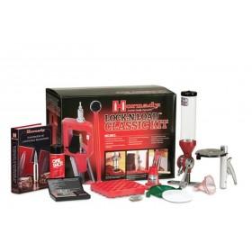 Hornady L-N-L Classic Reloading Press Kit