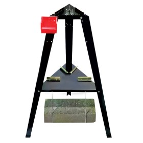 Lee Precision Reloading Stand (LEE90688)
