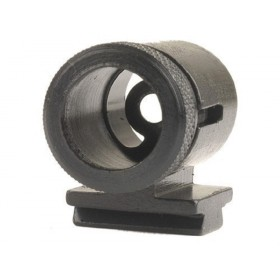 """Lyman 17AML Muzzleloader Front Target Sight 494"""" Height (LY3090115)"""