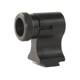 "Lyman 17ATC Muzzleloader Front Target Sight 852"" Height (LY3090116)"