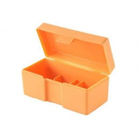 Lyman 1 Die Storage Box